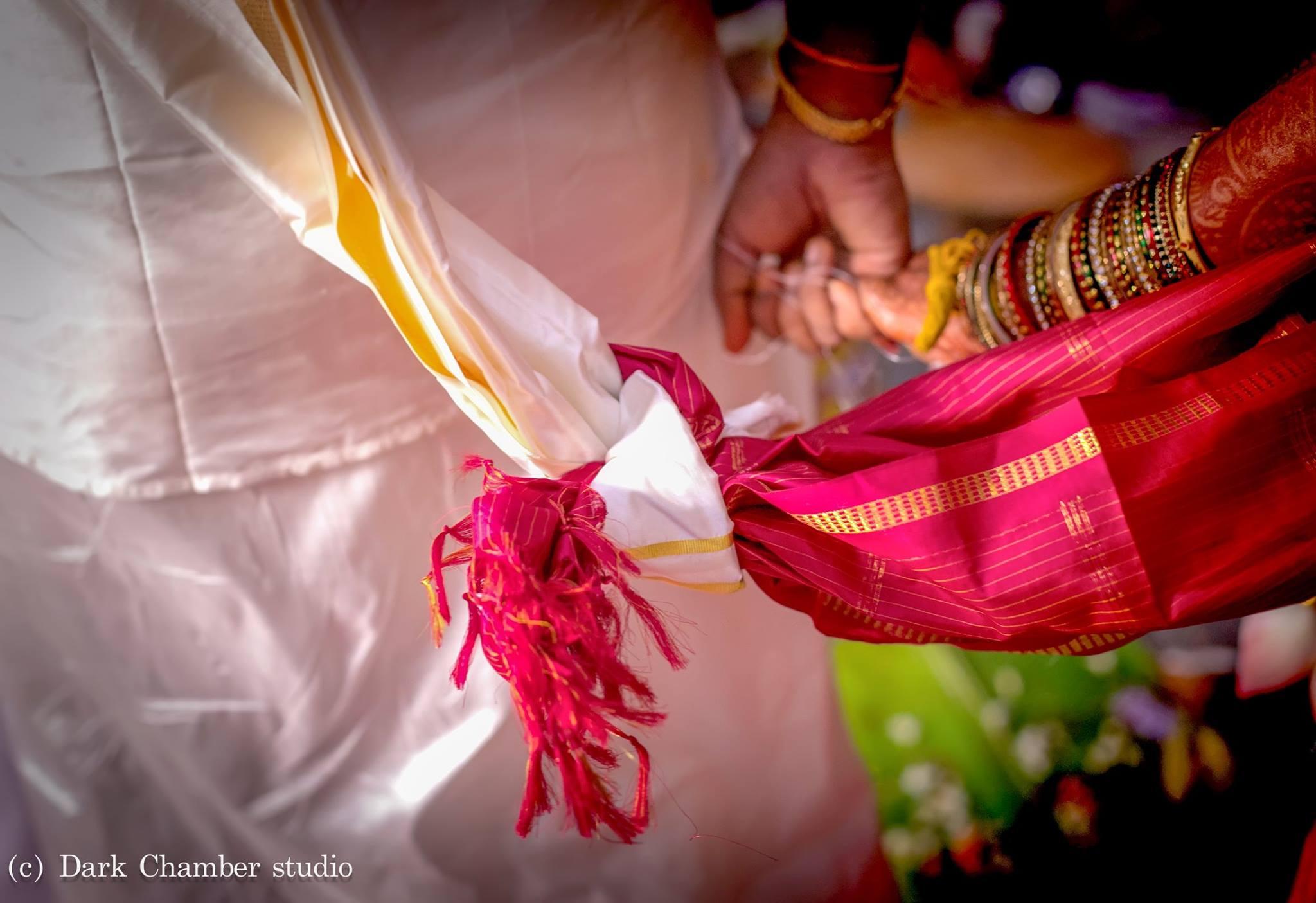 Vignesh Baskaran + Kavitha Raja-17