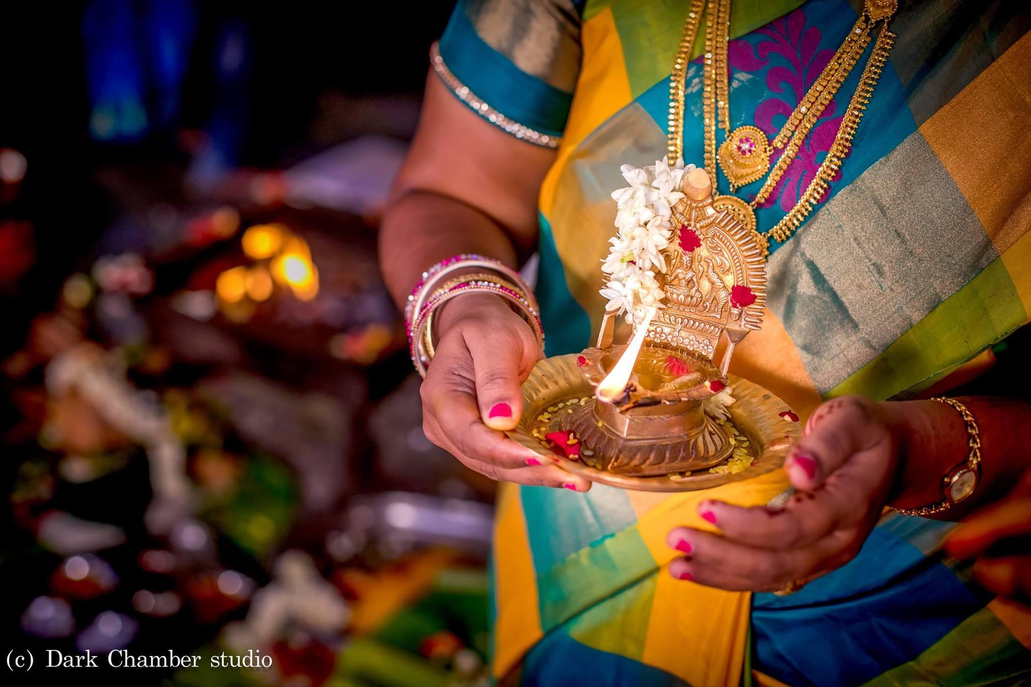 Vignesh Baskaran + Kavitha Raja-18