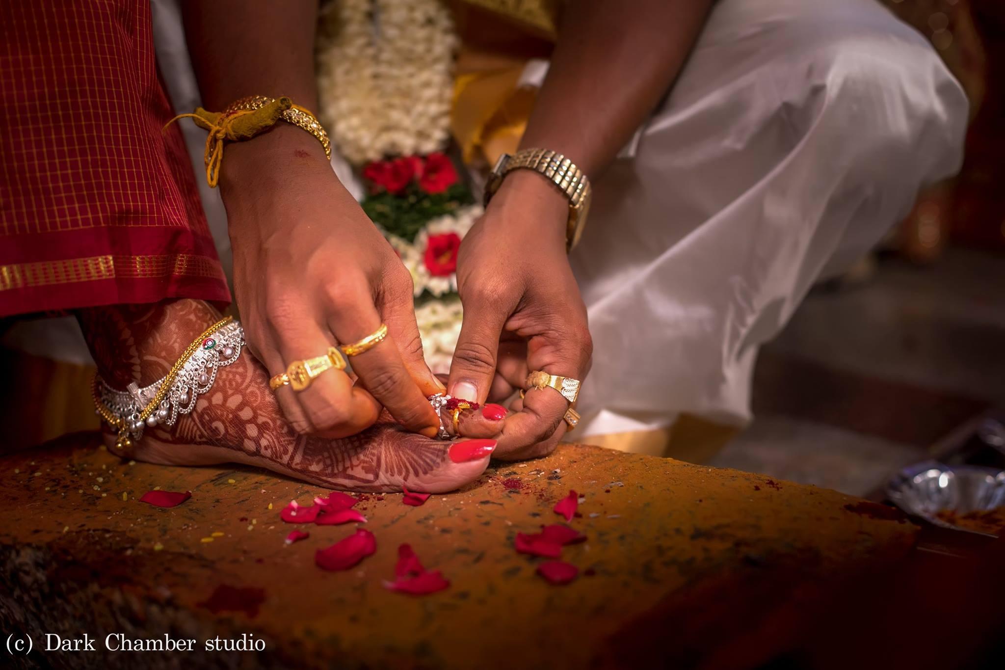 Vignesh Baskaran + Kavitha Raja-20