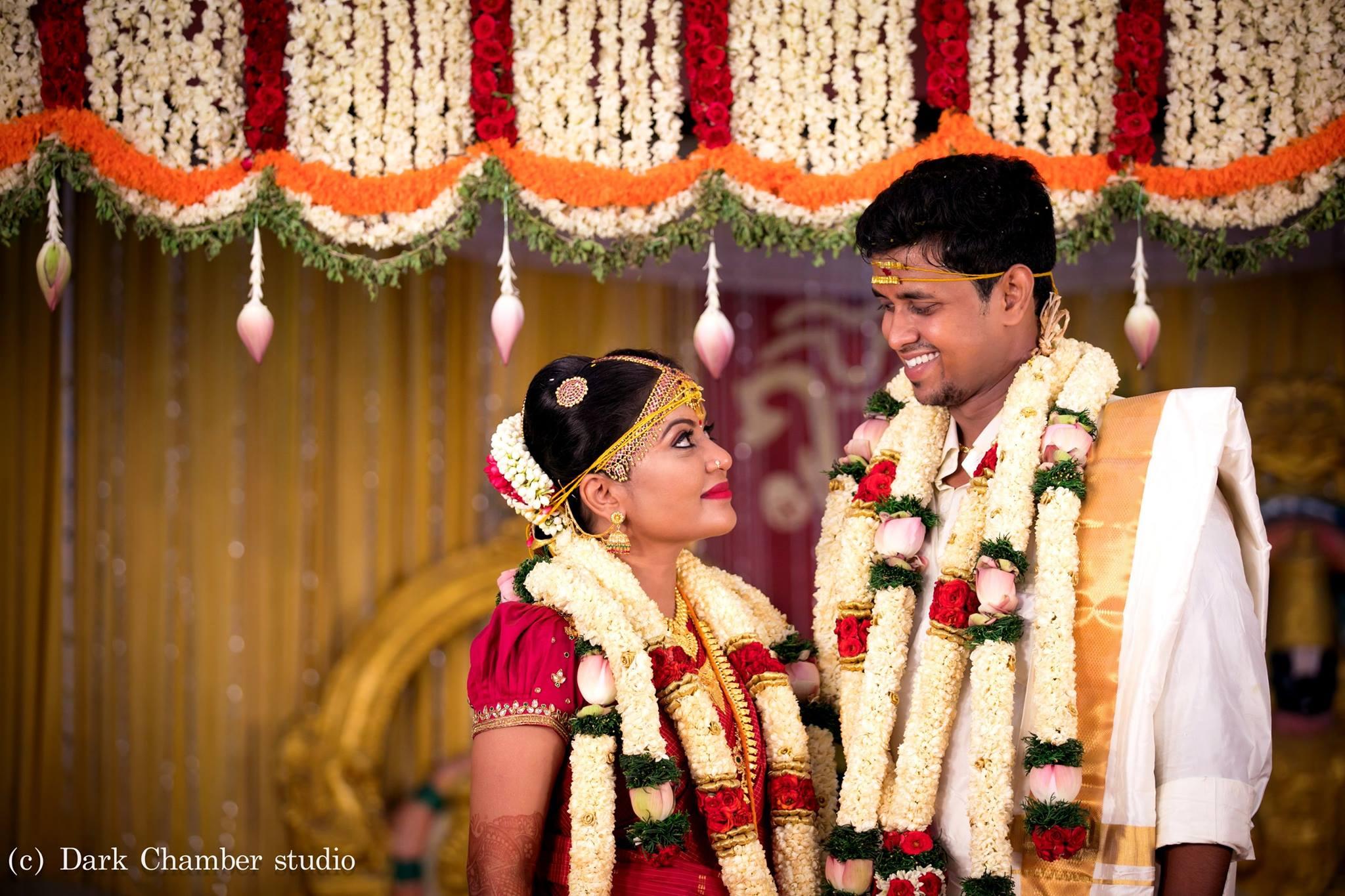 Vignesh Baskaran + Kavitha Raja-23