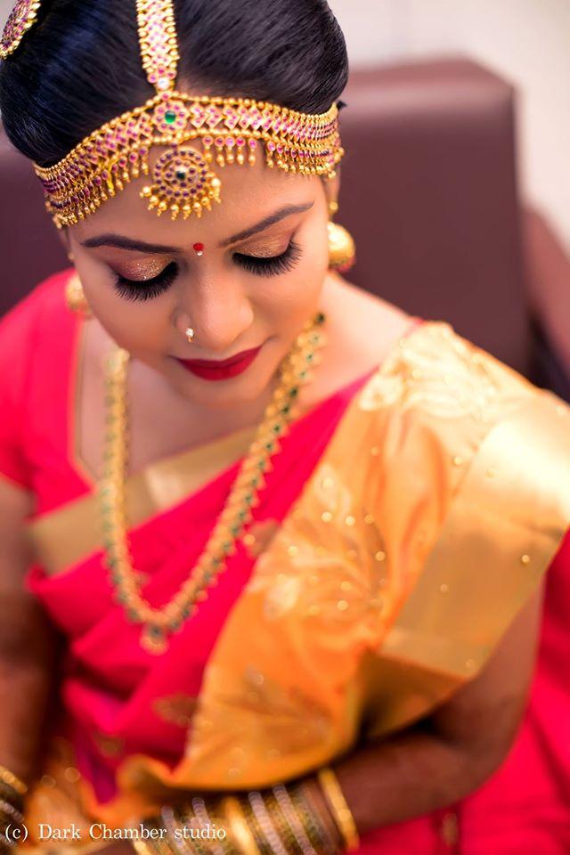 Vignesh Baskaran + Kavitha Raja-6