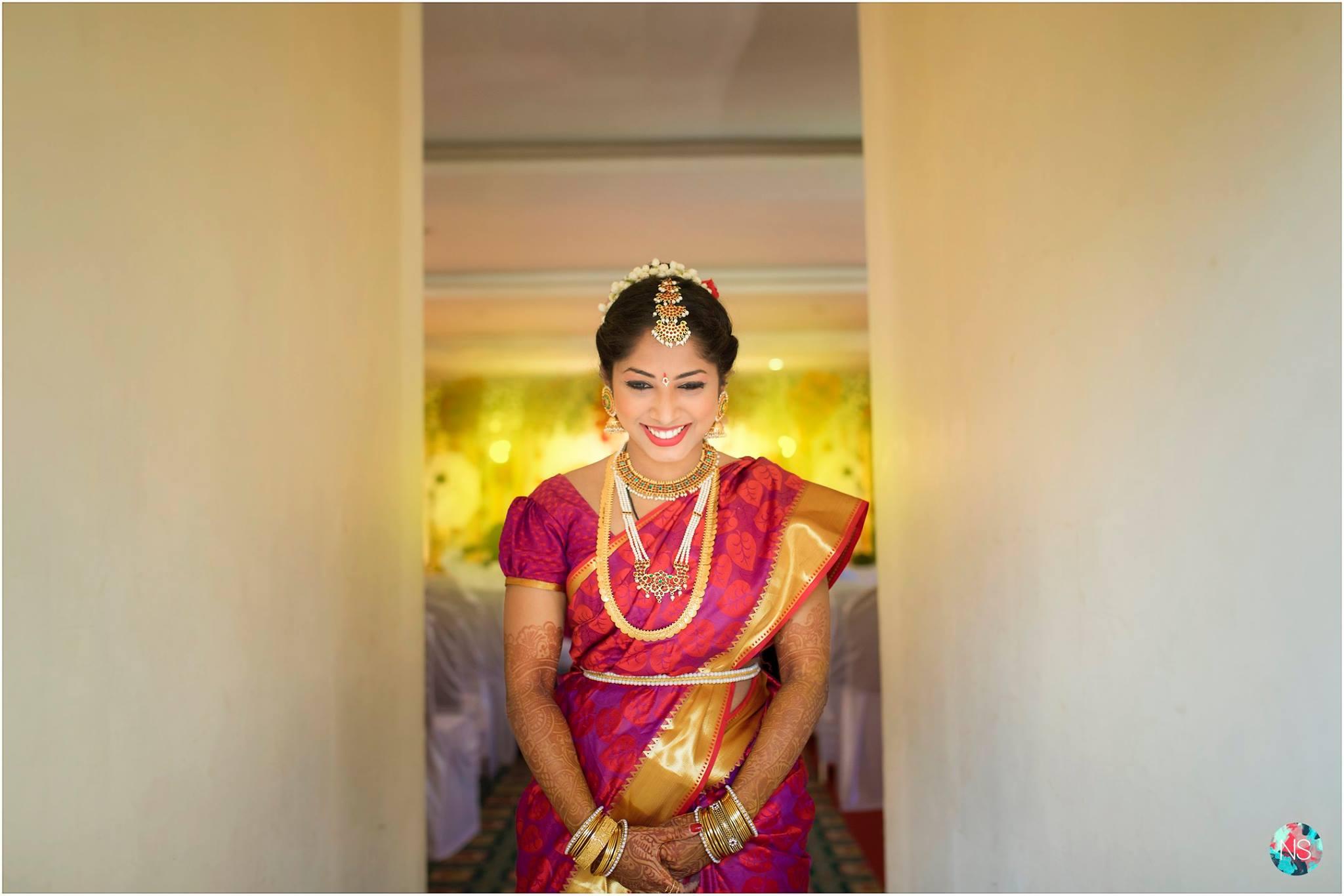 Raghu + Monisha-3