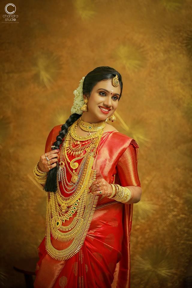 Parvathy + Varun-1