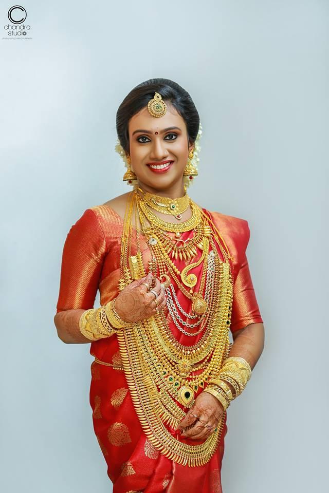 Parvathy + Varun-3
