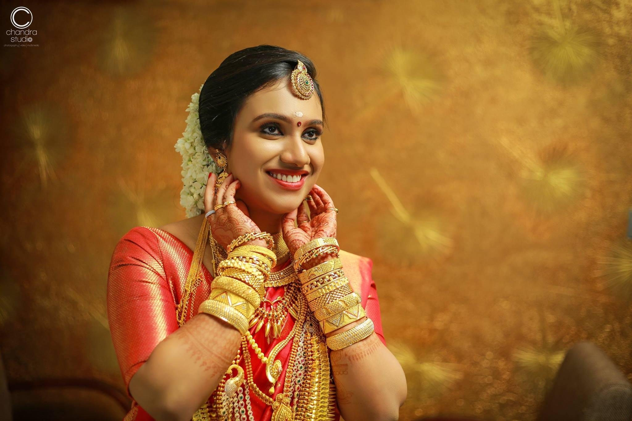Parvathy + Varun-4