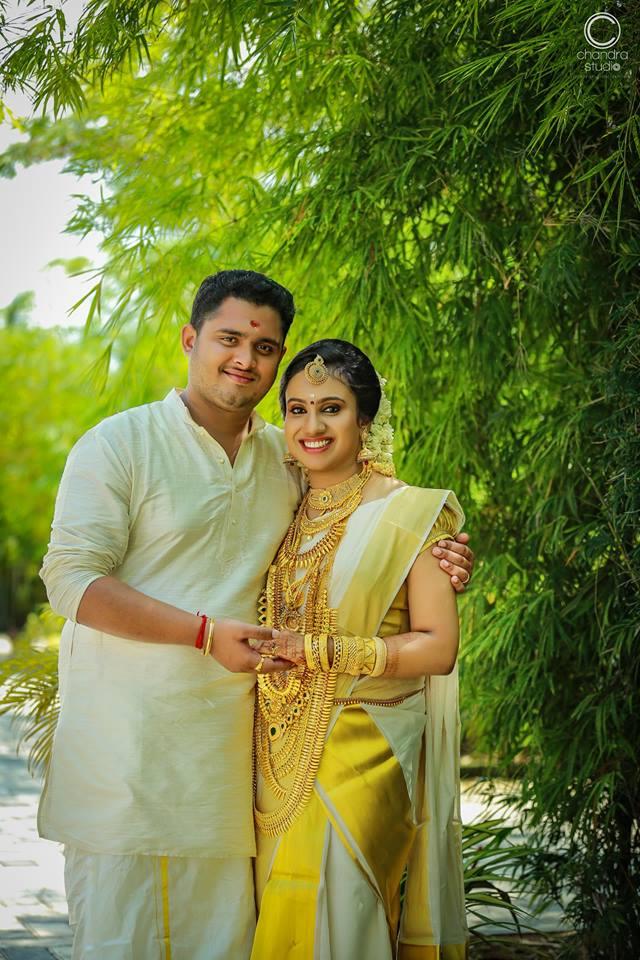 Parvathy + Varun-5