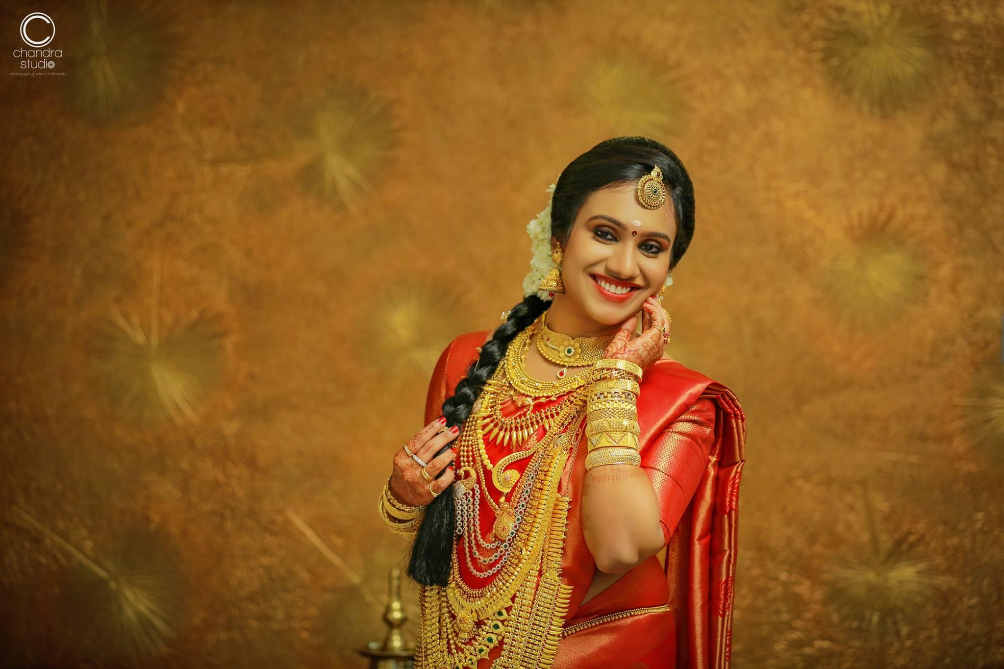 Parvathy + Varun-9