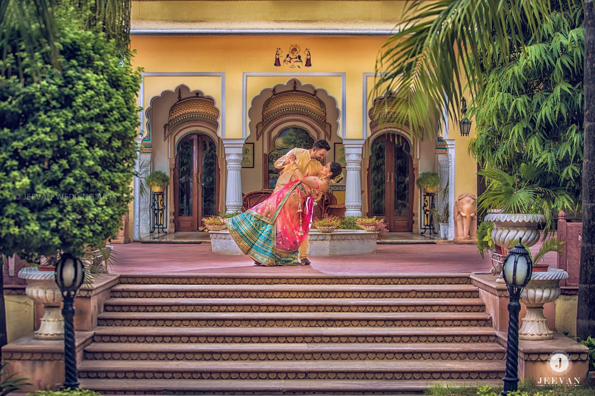 Tharshini Selvaraju and Visnu Satiamurthy-5