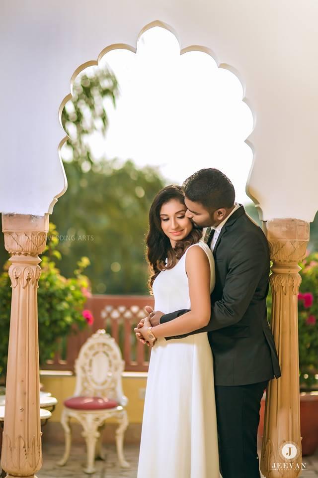 Tharshini Selvaraju and Visnu Satiamurthy-7