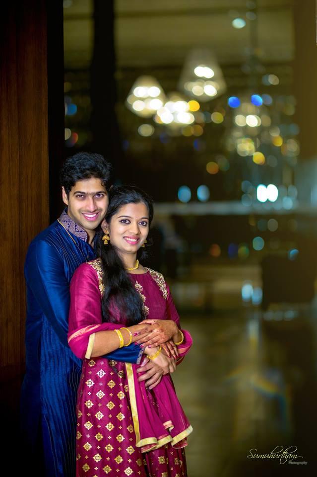 Hareen weds Vidhya-10