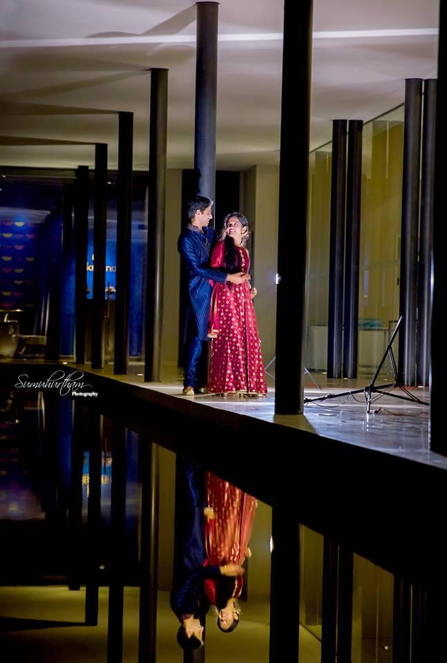 Hareen weds Vidhya-12