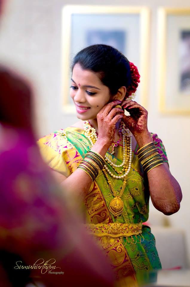Hareen weds Vidhya-13