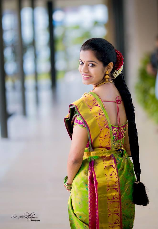 Hareen weds Vidhya-14