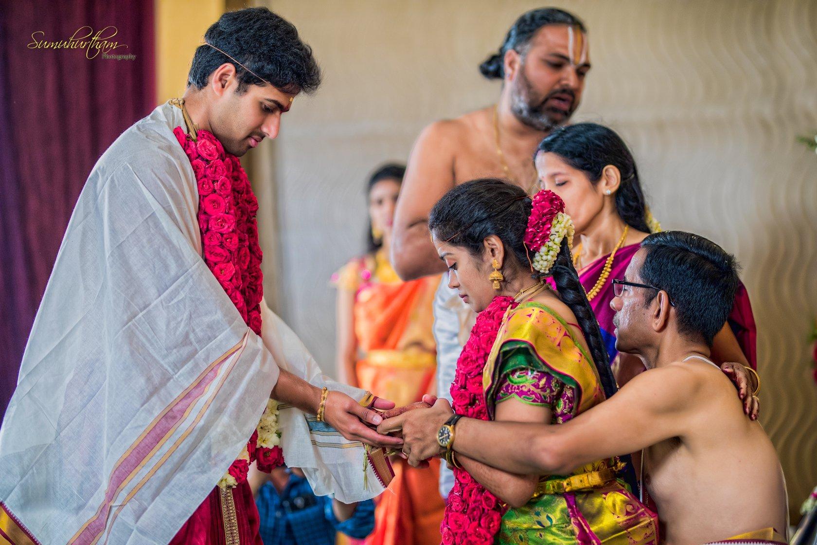 Hareen weds Vidhya-16