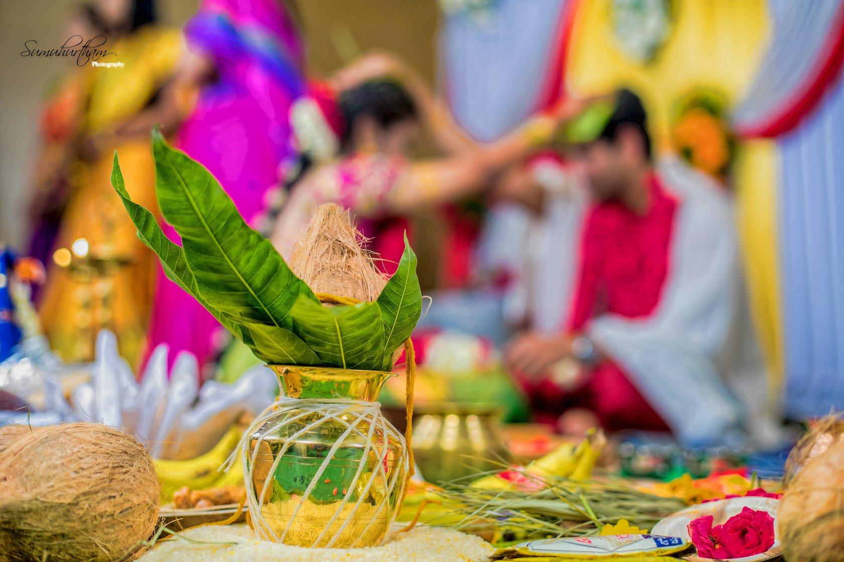 Hareen weds Vidhya-17