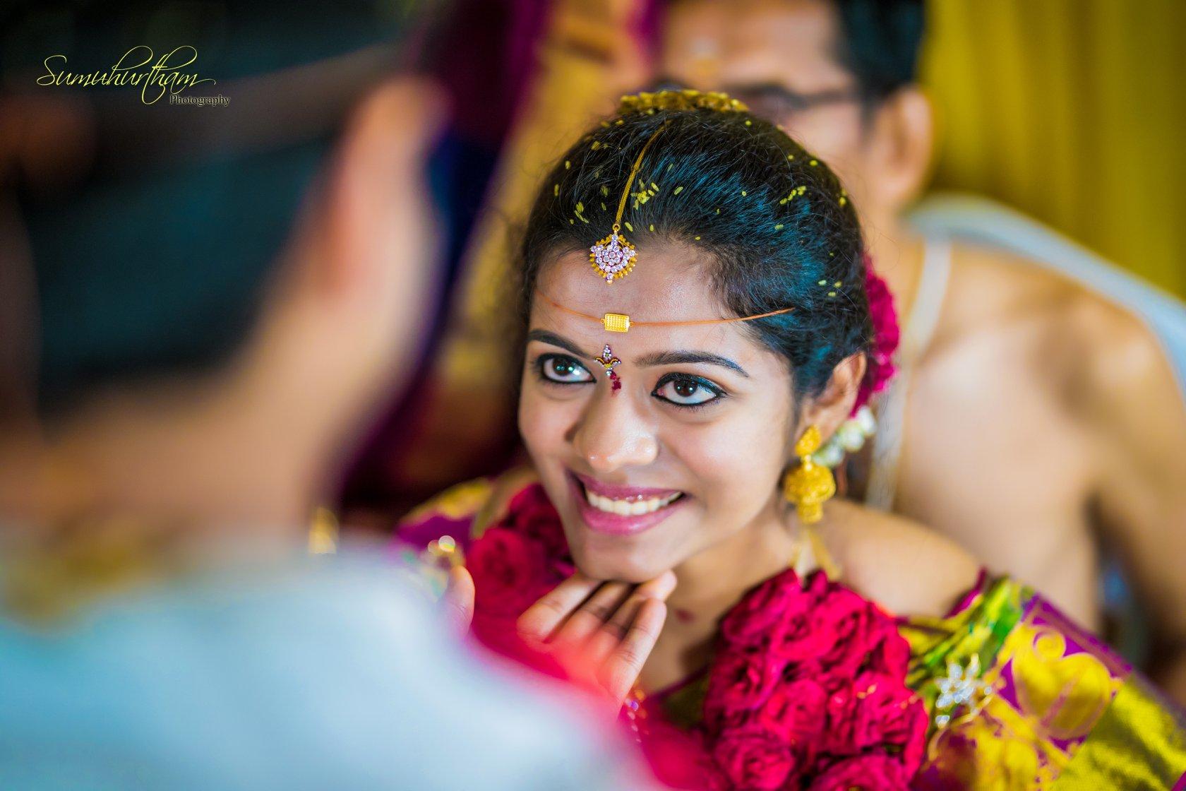 Hareen weds Vidhya-18