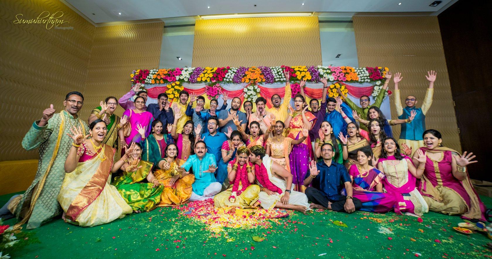 Hareen weds Vidhya-22