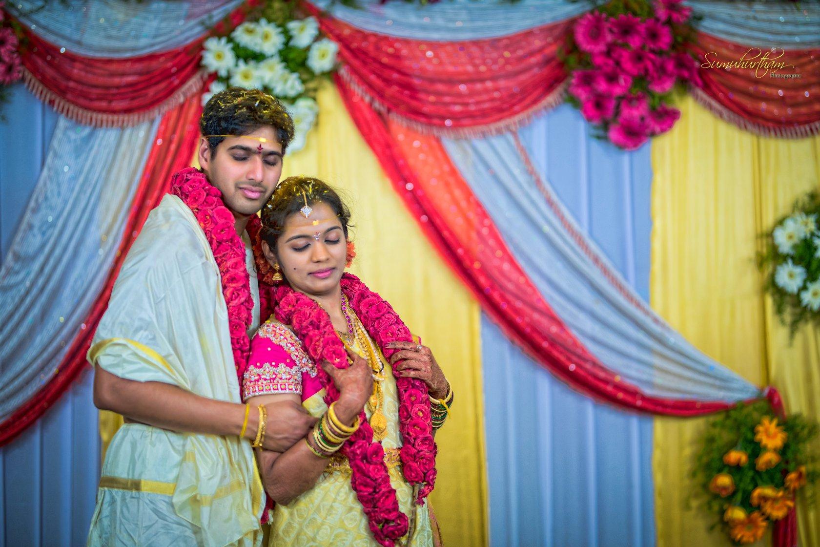 Hareen weds Vidhya-23