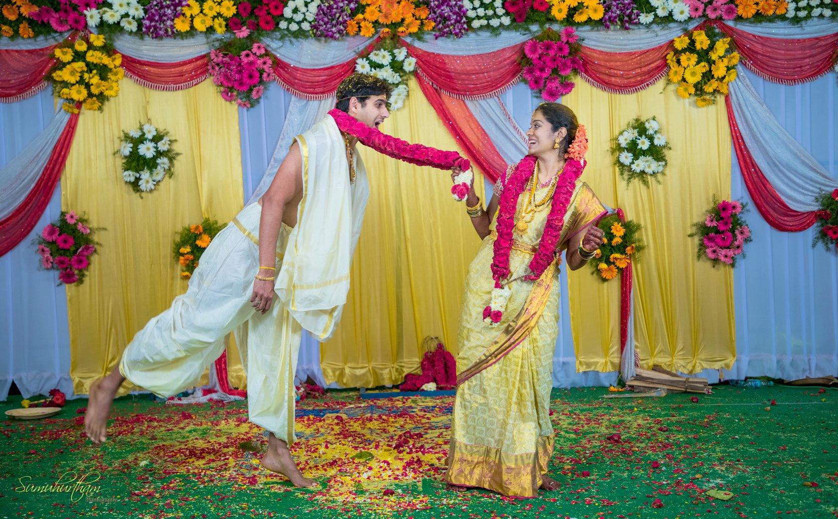 Hareen weds Vidhya-24
