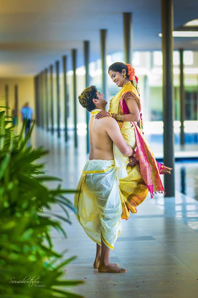 Hareen weds Vidhya-25