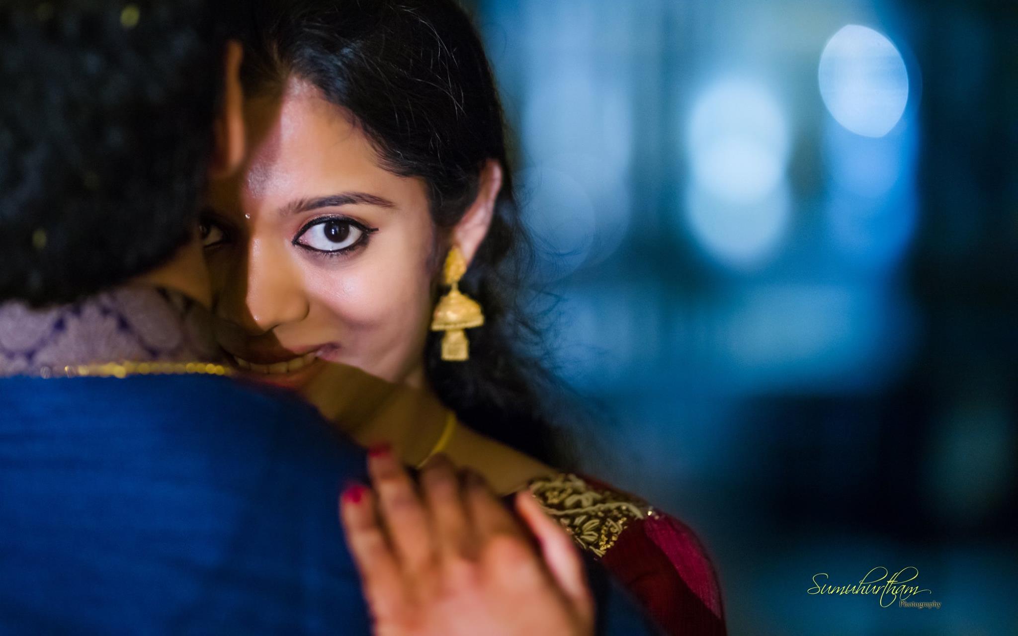 Hareen weds Vidhya-5