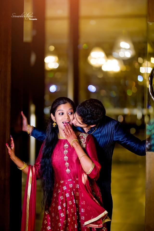 Hareen weds Vidhya-8