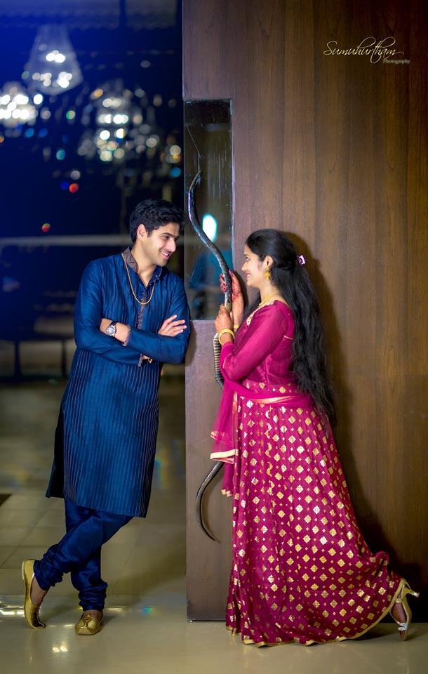 Hareen weds Vidhya-9