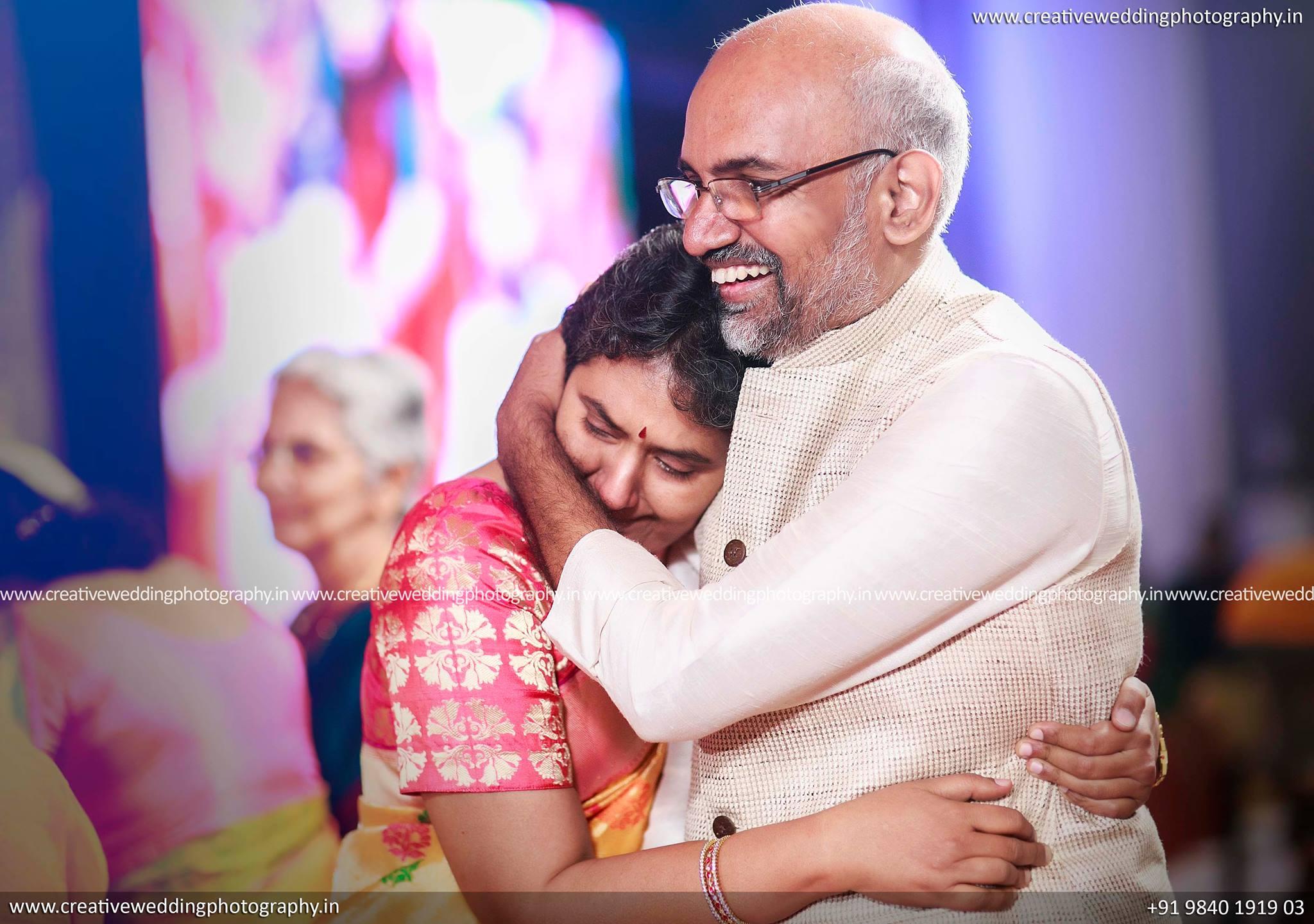 Akshay + Keerthana Wedding-10