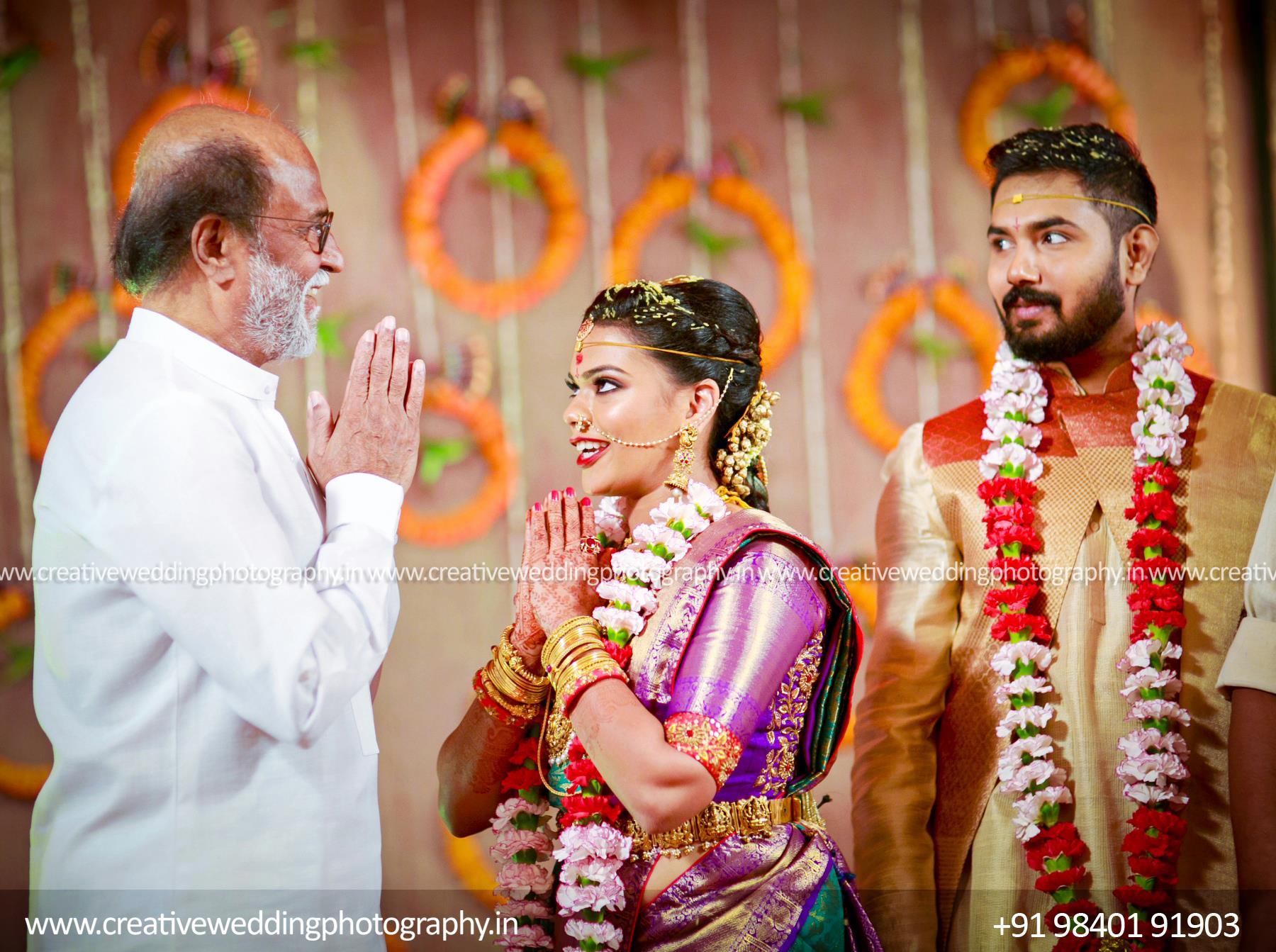 Akshay + Keerthana Wedding-15