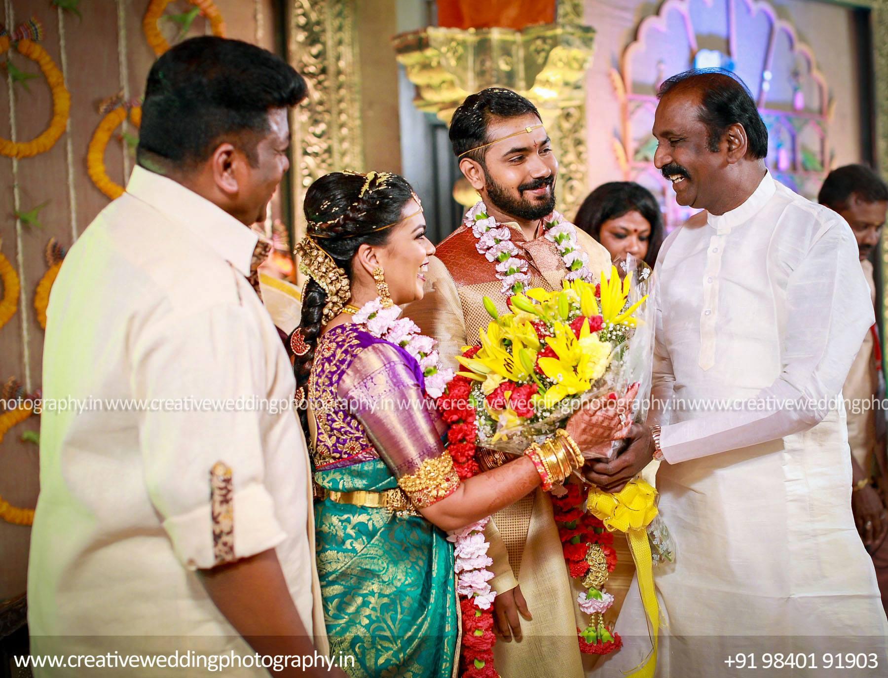 Akshay + Keerthana Wedding-18
