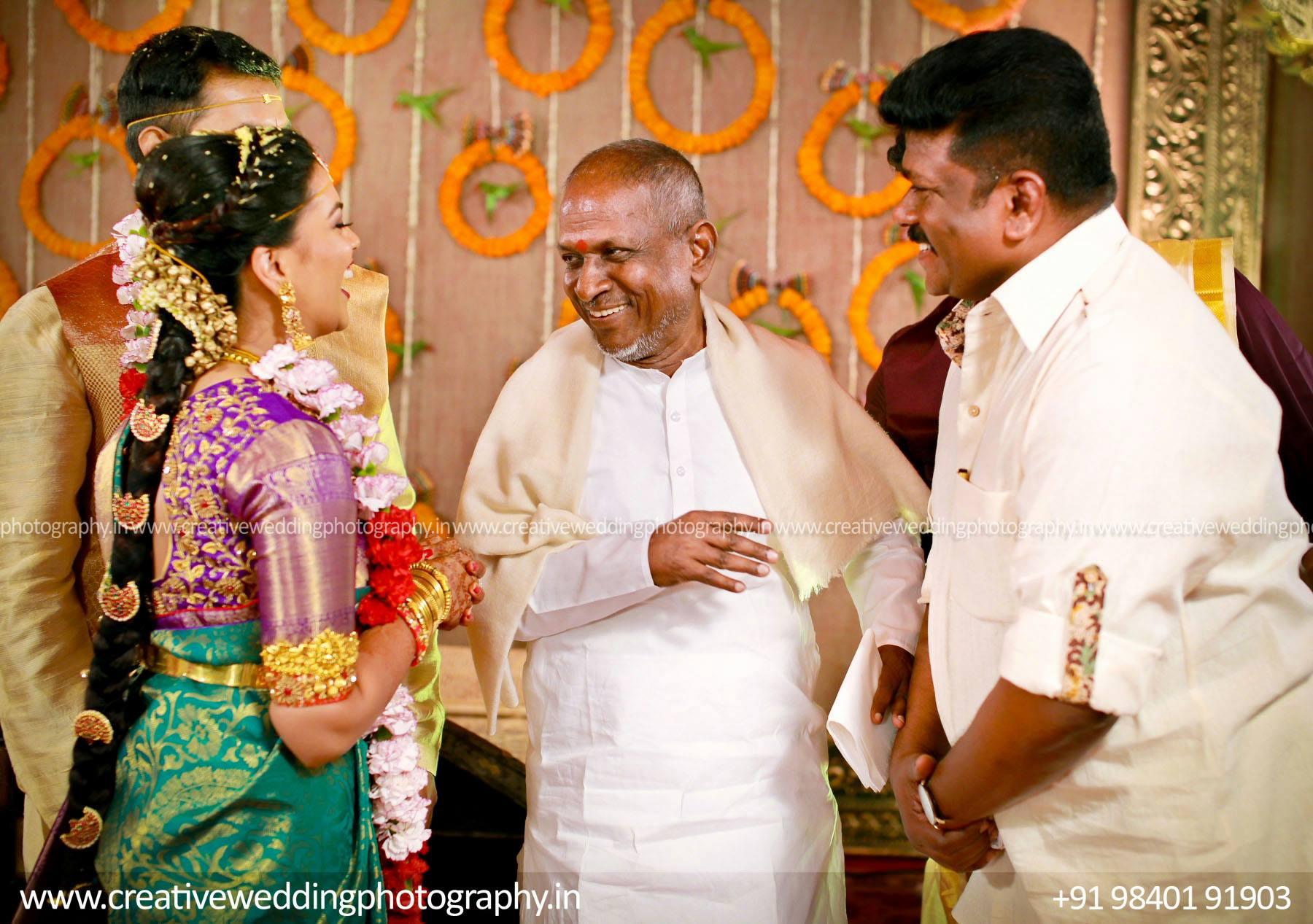 Akshay + Keerthana Wedding-21
