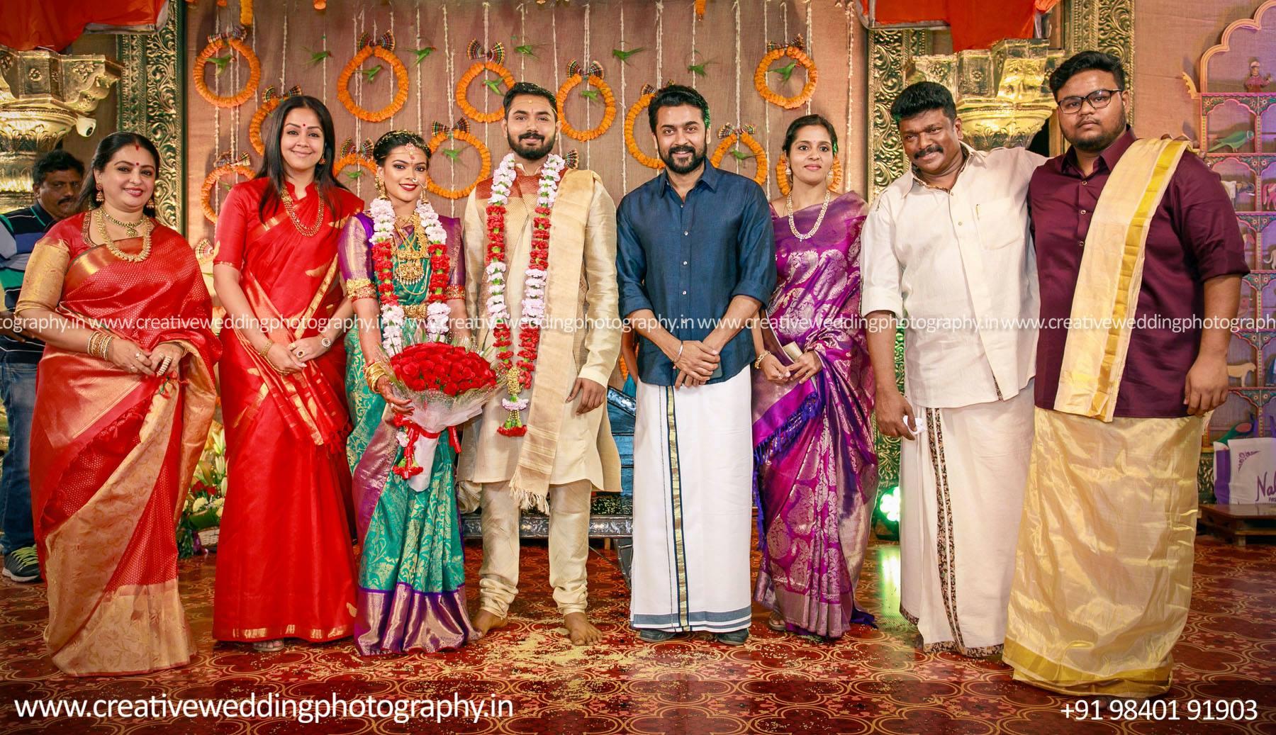 Akshay + Keerthana Wedding-22