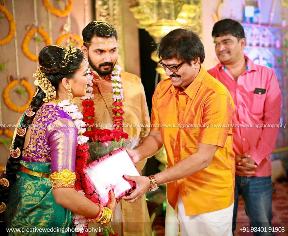 Akshay + Keerthana Wedding-23