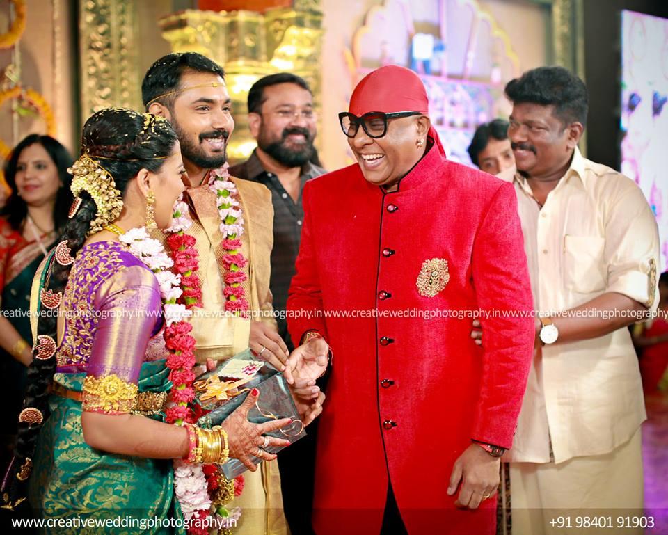 Akshay + Keerthana Wedding-24
