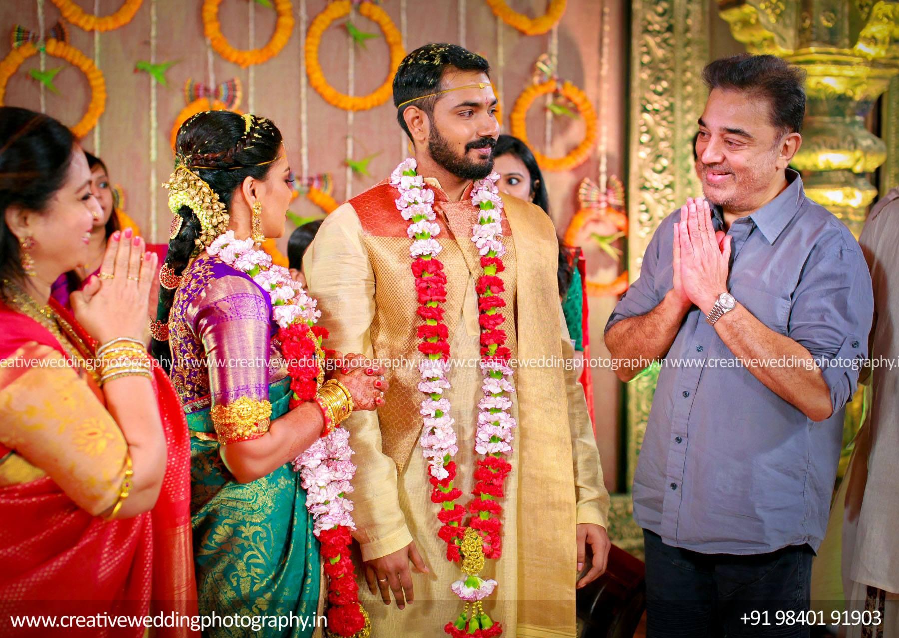 Akshay + Keerthana Wedding-29