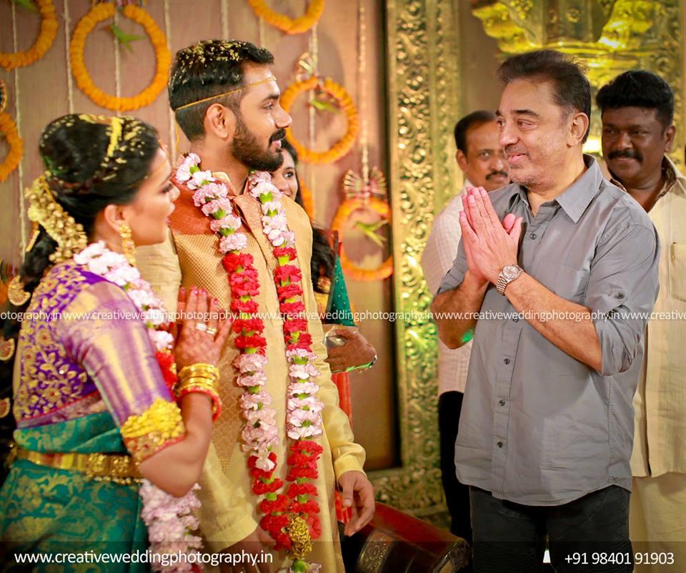 Akshay + Keerthana Wedding-31