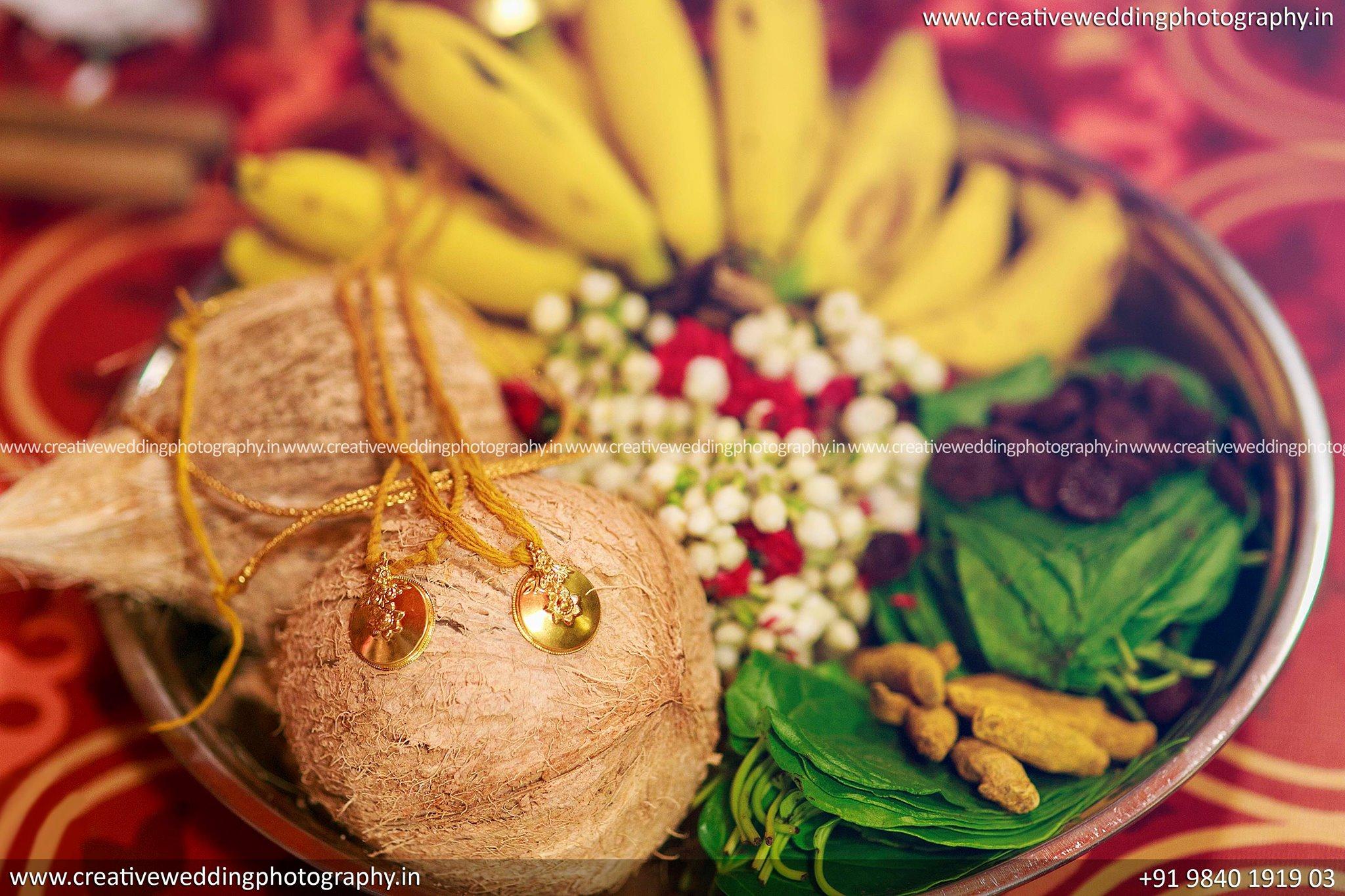 Akshay + Keerthana Wedding-8
