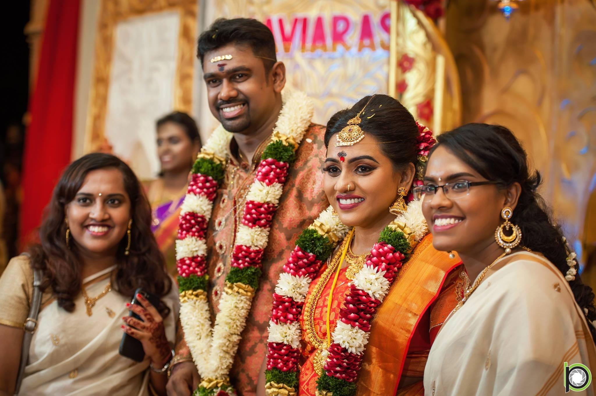 Kaviarasu and Vanitha-10