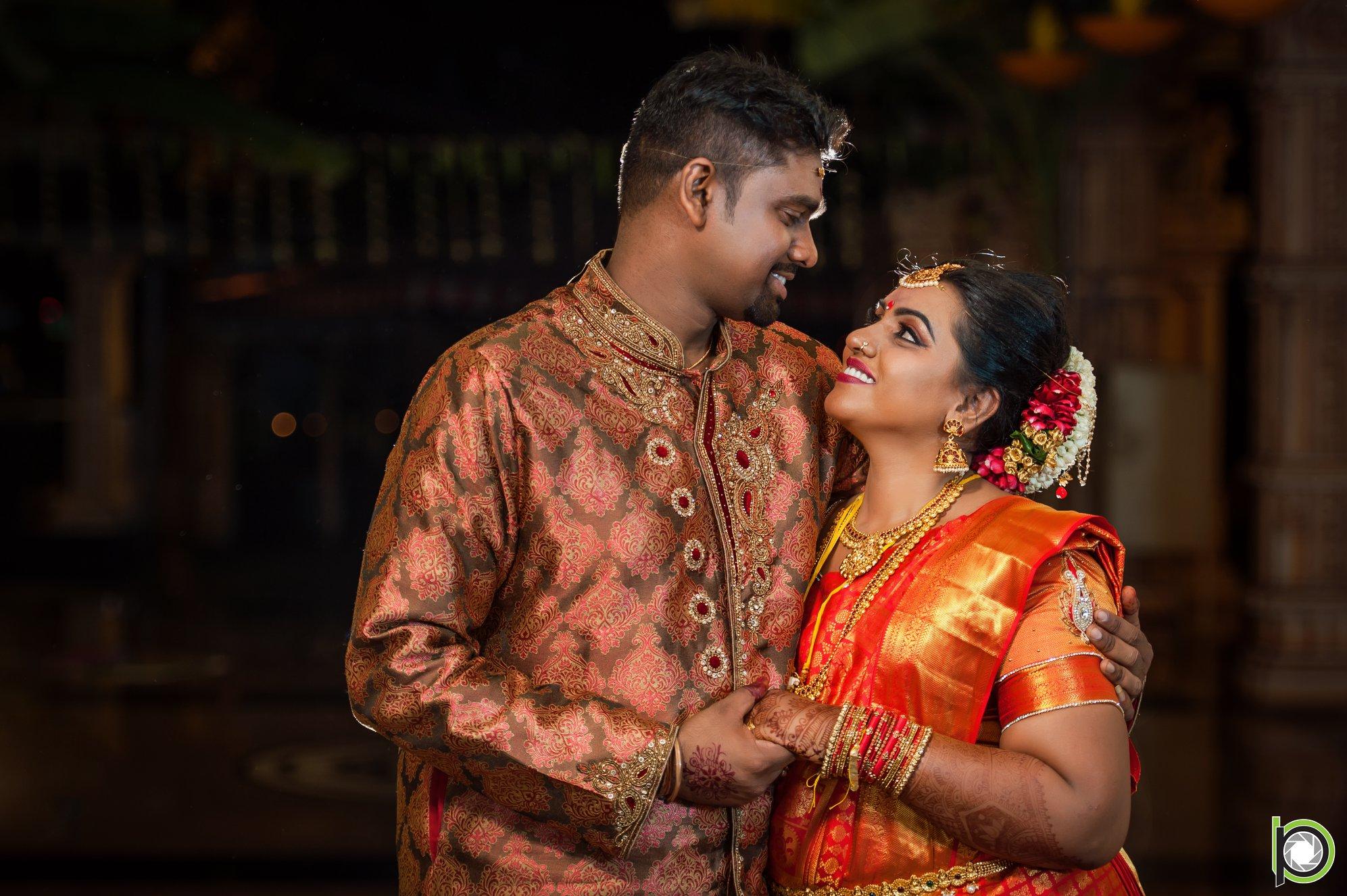 Kaviarasu and Vanitha-11