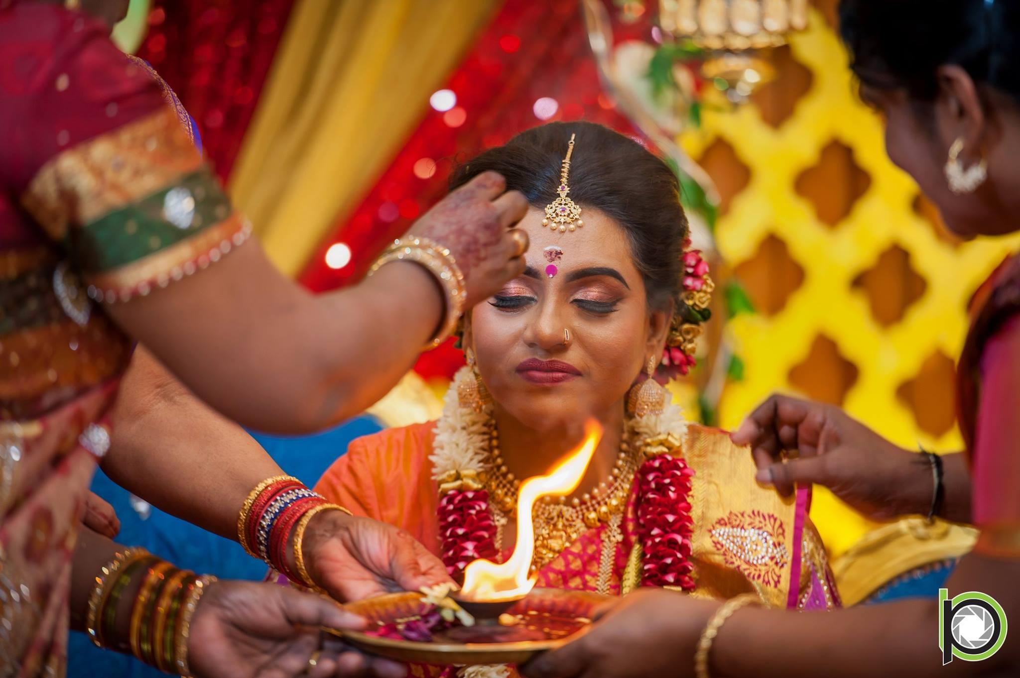 Kaviarasu and Vanitha-2