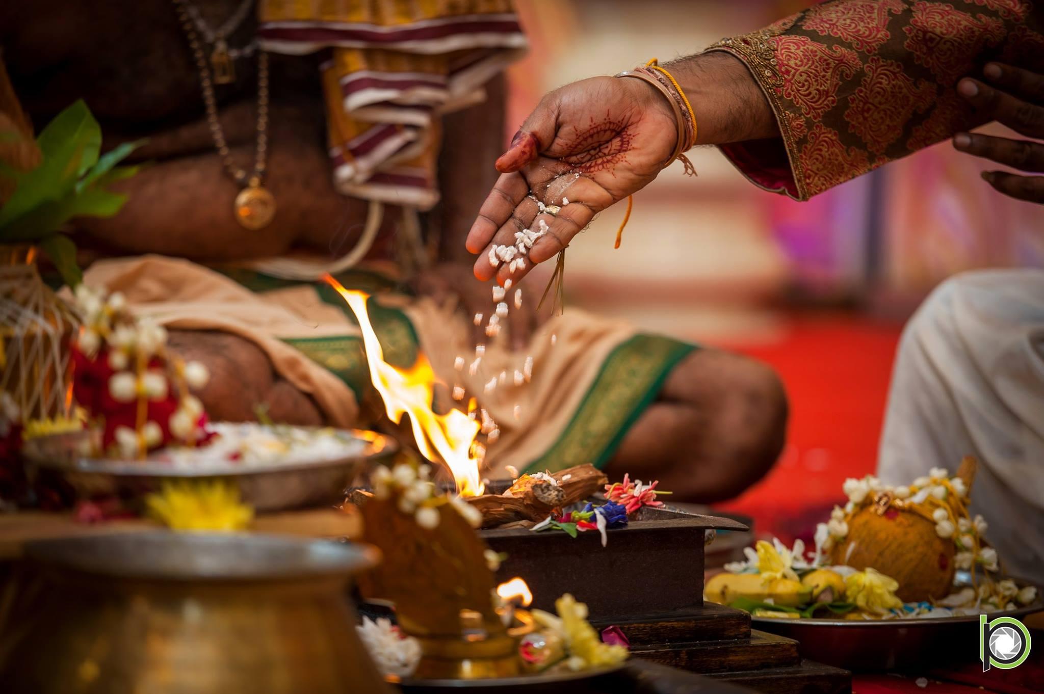 Kaviarasu and Vanitha-3