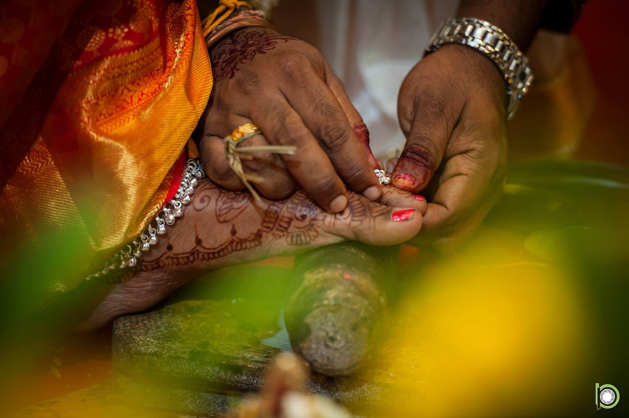 Kaviarasu and Vanitha-8