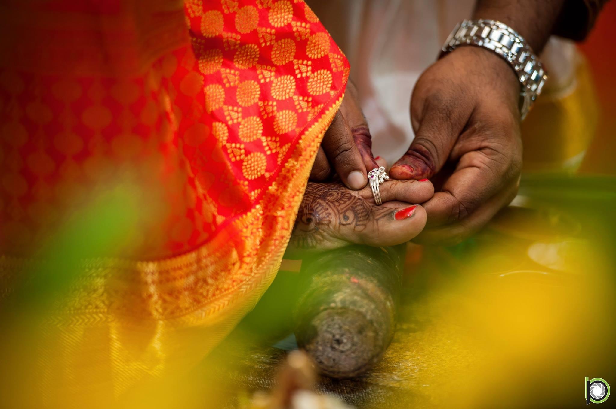 Kaviarasu and Vanitha-9