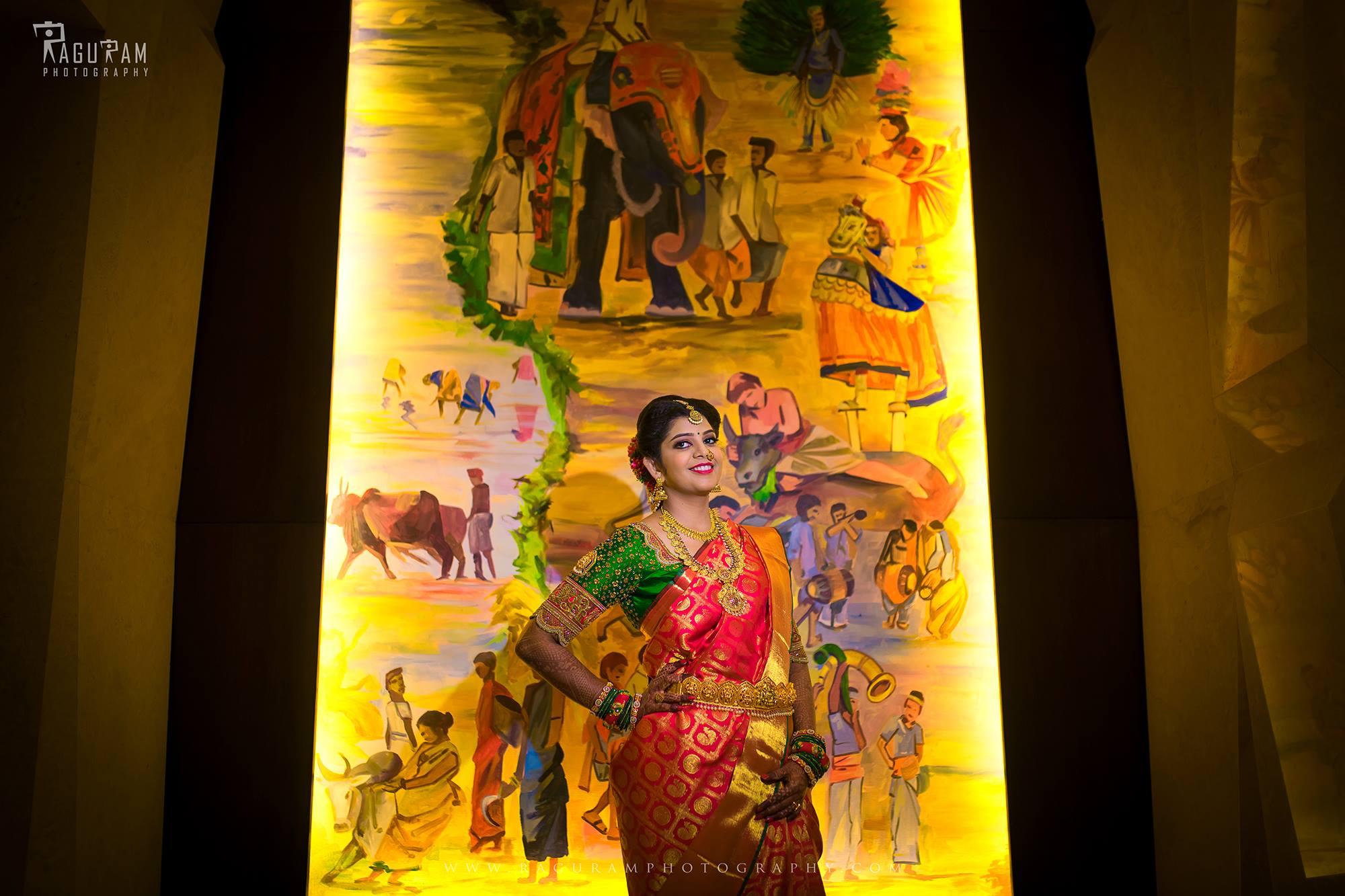 Vishnu + Varshini-6
