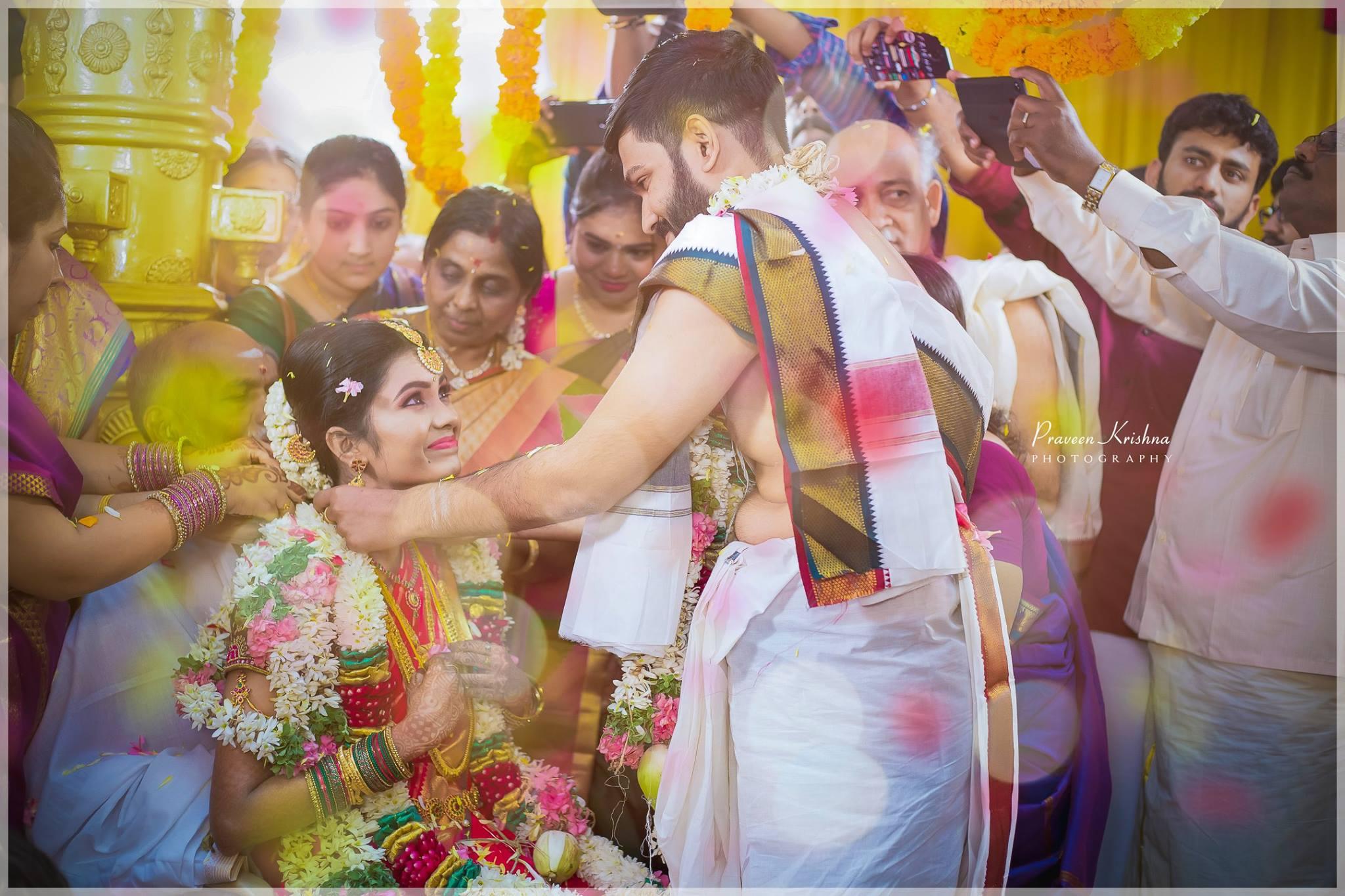 Greesma + Anand-4