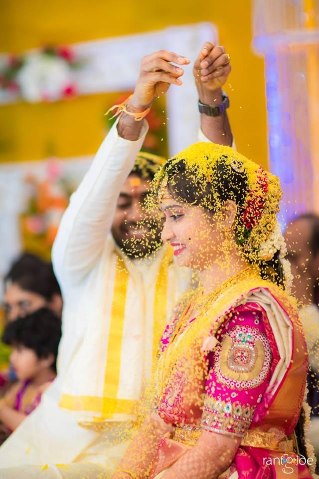 Bhargav + Supriya-1