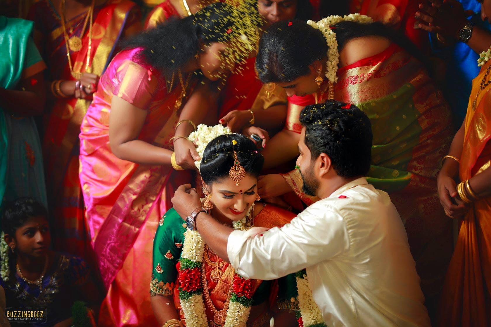 Ramesh + Priya-14