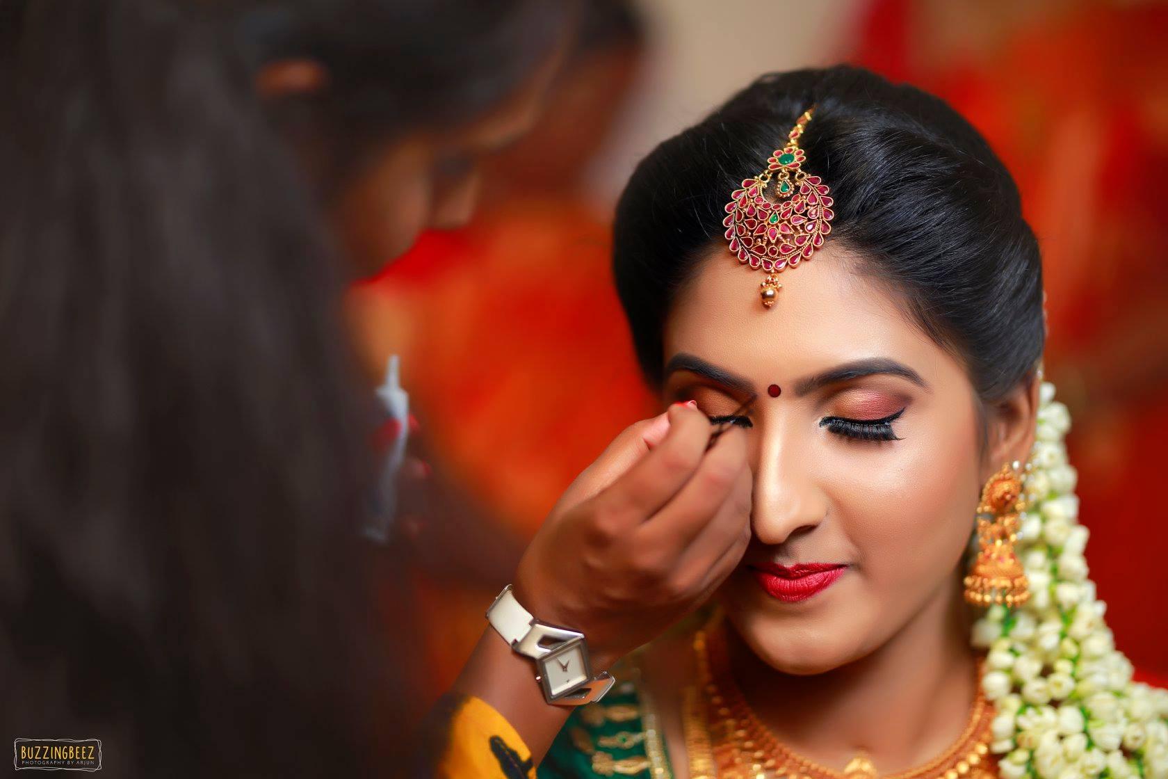 Ramesh + Priya-4
