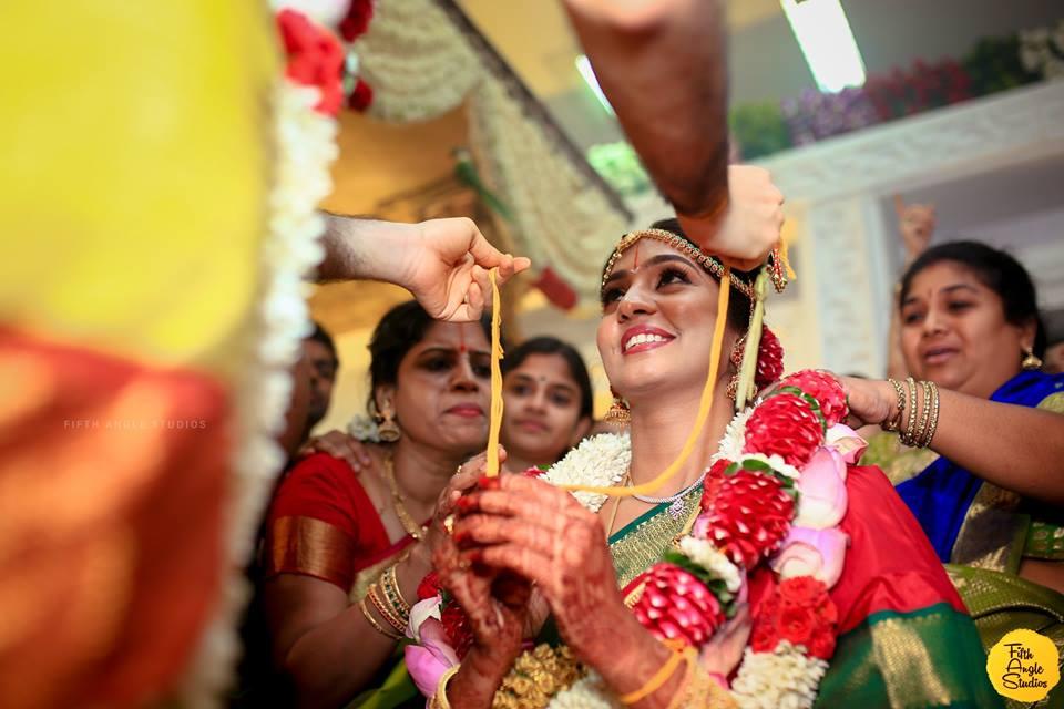 Haritha Ramaseshan-10