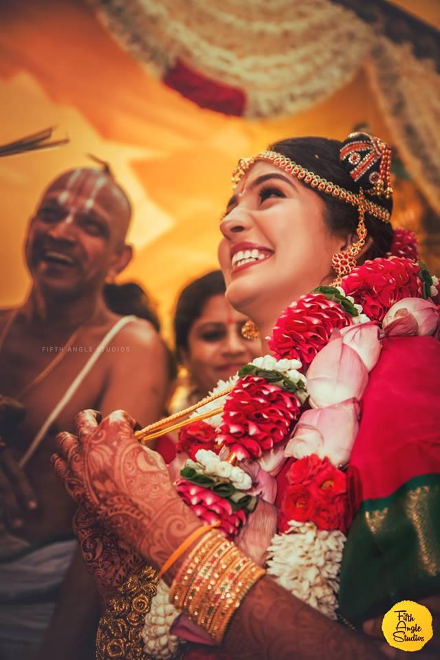 Haritha Ramaseshan-12